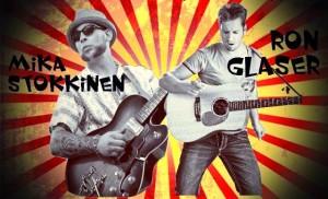 PR_Live-Musik_Ron-Glaser_Mika-Stokkinen-Band_Panhans-Bar