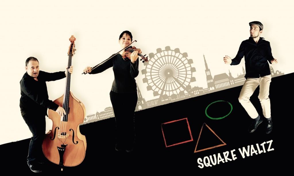 sqaure waltz pressefoto 2016 02 web